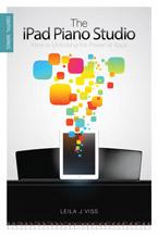 The iPad Piano Studio [reference book]