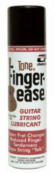 2074 Tone Finger-ease
