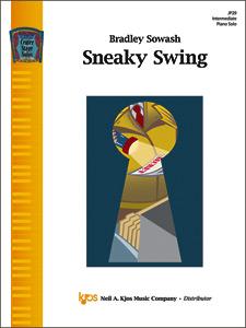 Kjos Sneaky Swing