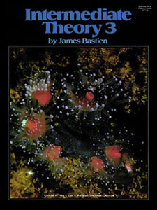 Intermediate Theory  3