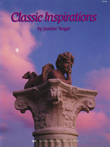 CLASSIC INSPIRATIONS OTHER PA S