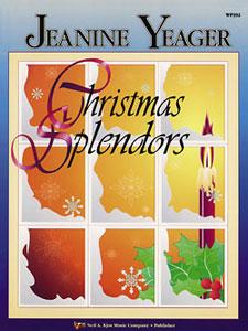 CHRISTMAS SPLENDORS