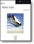 Mighty Eagle IMTA-C PIANO
