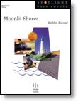 Moonlit Shores IMTA-B [piano] Massoud PIANO SOL
