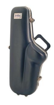 Conn-Selmer 8002 Case, Selmer Formed Case