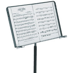 Manhasset AC1200 Music Stand Page Clip