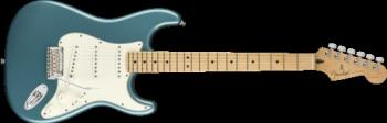 Fender - Player Stratocaster®, Maple Fingerboard, Tidepool
