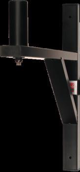 Fender Passport® Speaker Wall Mount