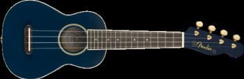 "Fender 0971610102 Grace VanderWaal ""Moonlight"" Soprano Uke"