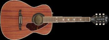 Fender 0971752022 Tim Armstrong Hellcat, Walnut Fingerboard, Natural