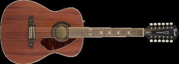 FENDER Tim Armstrong Hellcat-12, Walnut Fingerboard, Natural