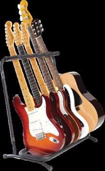0991808005 Fender® Multi-Stand 5