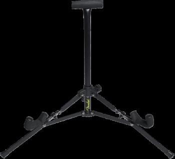 0991811000 Fender® Mini Electric Stand