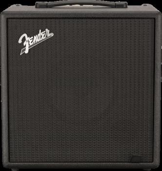 Fender 2270100000 Rumble  LT25, 120V