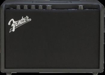 Fender 2310100000 Mustang  GT 40, 120V