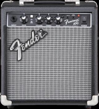 Fender 2311000000 Frontman  10G, 120V