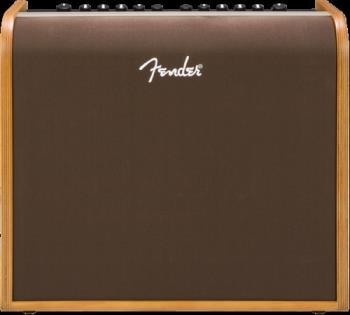 Fender 2314100000 Acoustic 200, 120V