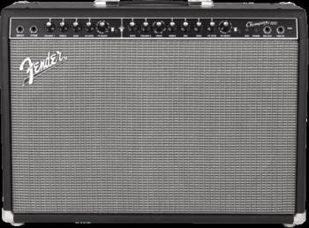 Fender 2330400000 Champion  100, 120V