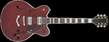 Gretsch Guitars G2622 Streamliner  Center Block w/V-Stoptail