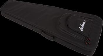 2991511106 Jackson Rhoads/King V /Warrior /Kelly  Multi-Fit Gig Bag