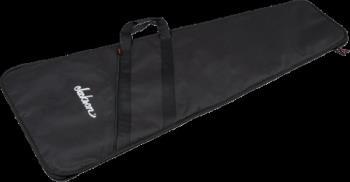 2993266102 Jackson Economy Gig Bag Rhoads/King V /Kelly