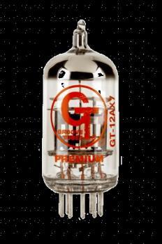 Grove Tube GT-12ax7c