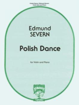 Severn - Polish Dance
