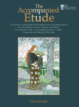 the Accompanied Etute