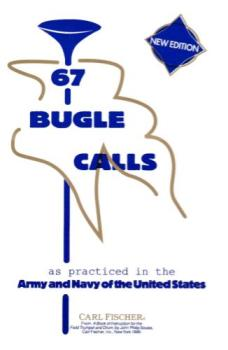 67 Bugle Calls Bugle