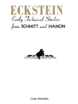 Early Technical Studies From Schmitt & H
