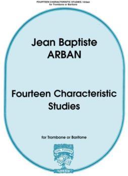 Fourteen Characteristic Studies