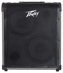 "PEAVEY 03617650 MAX 300 300w 2x10"" Combo Amplifier"