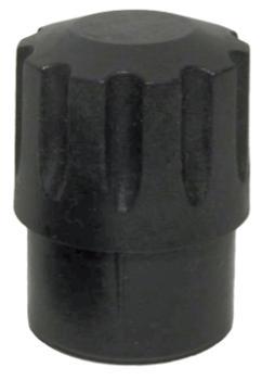 Trophy 3286 End Plug, Alto Sax