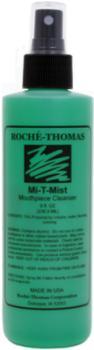 Mi-T-Mist, 8 Oz Mouthpiece Sanitizer