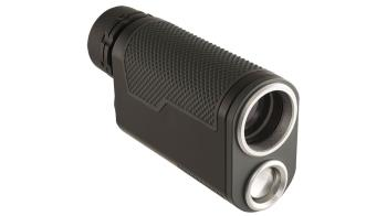 Axeon 2218603 Am3 Day Night Monocular 6x