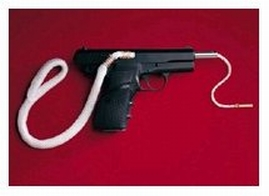 Hoppe's 24004 Hoppes Boresnake 44/45 Pistol