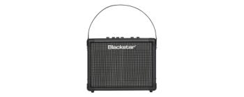IDCORE10V2 Blackstar 10W Digital Stereo Combo
