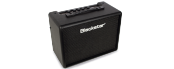 LTECHO15 Blackstar LT-Echo 15 - 15 Watt Practice Amp