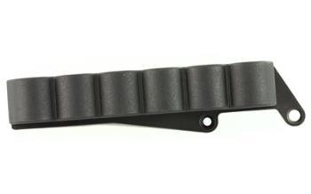 Adaptive Tactical 06000R Adaptive Shell Carrier Remington 870