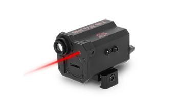 BLANK ATNSOGCSHTR2  ATN SHOT TRAKX HD GUN CAMERA W/LASER