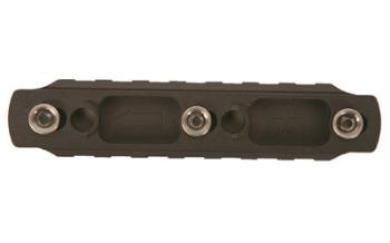 "Bravo Company  BCM-KMR-1913-A4 BCM GUNFIGHTER KEYMOD ALUM 4"""