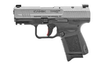 Canik HG5610T-N Tp9 Elite Sc Tung 3.5in 9mm