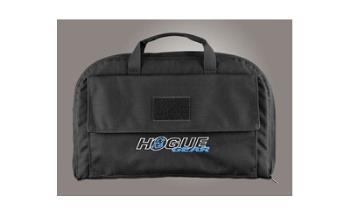 BLANK HO59270  HOGUE GEAR PISTOL BAG 10X16 LG BLK