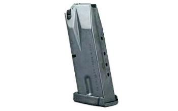 Beretta MGBR4PX4014 JM4PX4014 MAG 40SW 14RD