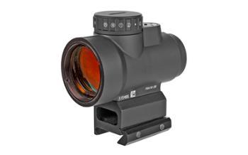 MRO-C-2200052 Trijicon MRO HD 2MOA red dot with optional 68MOA circle