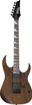 IBANEZ Electric Guitar Grg