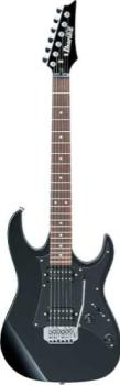 GRG/GRX Series Electric Guitar