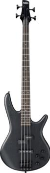 IBANEZ Electric Bass Gsr