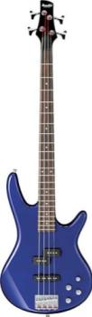 Ibanez GSR200JB GSR Series Basses Guitar Jewel Blue Jewel Blue