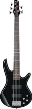 Ibanez GSR205 5 String Electric Bass Black